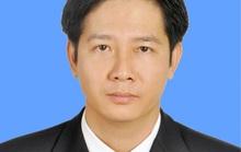 Ông Nguyễn Thành Tâm được bầu làm Bí thư Tỉnh uỷ Tây Ninh