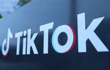 TikTok lên kế hoạch quyết tử với chính phủ Mỹ