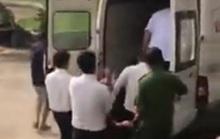 Vụ bị cáo tự tử tại tòa Bình Phước: Ban Nội chính Tỉnh ủy yêu cầu làm sáng tỏ 2 bản án!