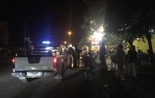 Đồng Nai: Hẹn nói chuyện, băng 20 người chém gục 2 thanh niên