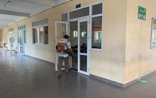 TP HCM cảnh báo gì về dịch bệnh đang bùng phát tại Campuchia?
