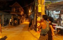 Những khu dân cư nào ở Quảng Trị được dỡ bỏ phong tỏa vào tối nay?