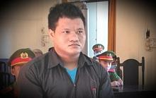 Người đàn ông ở Phú Quốc mất mạng lãng xẹt vì... tranh cãi biển số xe