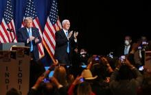 Nước Mỹ sẽ u ám nếu phe Dân chủ thắng cử (?!)
