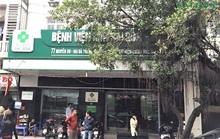 Tiếp tục đình chỉ 3 bệnh viện không an toàn phòng chống dịch Covid-19 ở Hà Nội
