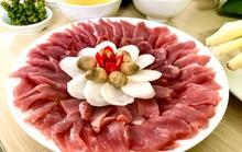 Thịt đà điểu - Thực phẩm tốt cho sức khỏe