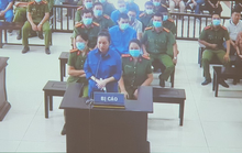 Vợ Đường Nhuệ xin trả lại số tiền hơn 1 tỉ đồng mà cơ quan điều tra thu giữ