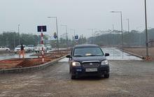 Cục CSGT: Không cần thiết đề xuất bằng lái xe thời hạn 5 năm