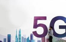 5G của Huawei vượt qua chuẩn đánh giá bảo mật của GSMA