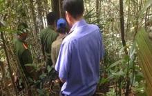 Cùng đồng nghiệp đi săn, thầy giáo bất ngờ trúng đạn tử vong