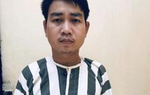 Phó Trưởng Công an xã nhận tiền rồi tha cho lâm tặc