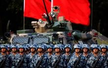 Bộ trưởng Quốc phòng Mỹ tiết lộ chiến lược đối phó quân đội Trung Quốc