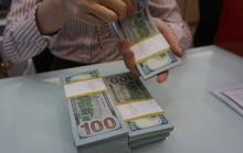 Dòng tiền đầu tư trước ngã rẽ an toàn hay mạo hiểm
