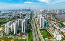 Vì sao ngày càng ít chung cư giá rẻ ở TP HCM