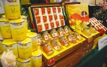 Nhiều lựa chọn sản phẩm yến sào cho người Việt