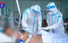 Sáng 26-8, không có ca mắc mới, 15 bệnh nhân Covid-19 tiên lượng rất nặng