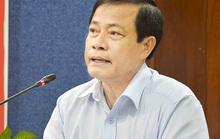 Trưởng Ban Tổ chức Tỉnh ủy Sóc Trăng lên tiếng vụ xe công ghé đám giỗ