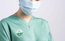 Làm sao tránh ảnh hưởng da mặt khi đeo khẩu trang phòng dịch?