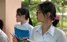Nghệ An, Long An có điểm thi tốt nghiệp THPT và học bạ chênh lệch nhất