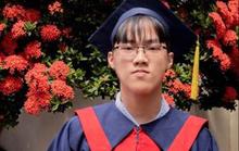 Thủ khoa tốt nghiệp THPT tại TP HCM là học sinh Trường Nguyễn Khuyến