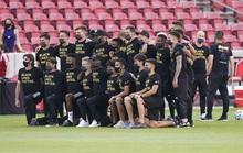 MLS hủy 5 trận đấu, phản đối nạn phân biệt chủng tộc