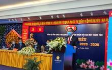 Nâng cao vị thế của Saigontourist Group
