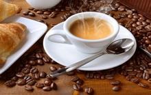 2 tách cà phê mỗi ngày, tác dụng bất ngờ lên loại ung thư phổ biến