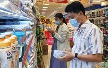 Doanh nghiệp bán lẻ TP HCM chủ động và thích ứng nhanh