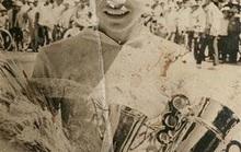 Thiết cước đại vương Trương Kim Hùng qua đời ở tuổi 69