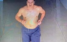 Truy nã đặc biệt nam thanh niên trốn cách ly ở Quảng Ninh do buôn ma túy