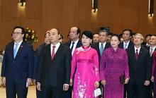 Việt Nam đạt được nhiều thành tựu quan trọng trong 75 năm qua