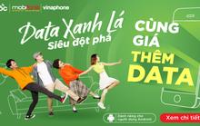 Cốc Cốc cùng Vinaphone, MobiFone ra mắt gói cước 3G/4G với các ưu đãi độc quyền