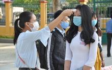 Quảng Nam dự tính miễn học phí cho học sinh, trừ con cán bộ