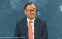 Philippines sẽ nói không với công ty Trung Quốc dính líu đến biển Đông?