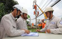 EVNSPC bảo đảm cấp điện ổn định và an toàn trong dịp lễ 2-9
