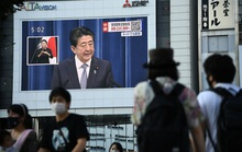 Tuyên bố từ chức, Thủ tướng Abe Shinzo xin lỗi người dân