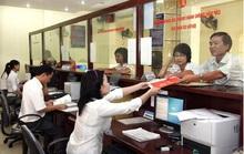 Công chức nghỉ việc có được hưởng trợ cấp thất nghiệp?