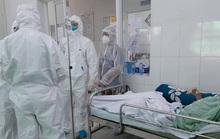 Bệnh nhân Covid-19 thứ 32 tử vong là một phụ nữ ở Đà Nẵng