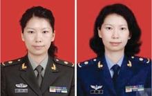 Người bí ẩn đóng tiền bảo lãnh cho nhà khoa học Trung Quốc bị bắt ở Mỹ