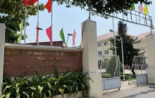 Thanh tra TP HCM thanh tra trách nhiệm thủ trưởng tại UBND quận Bình Tân