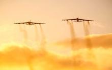 Màn khoe sức mạnh dễ nể của 86 máy bay quân sự NATO