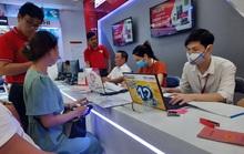 ĐIỀU TRA: Cạm bẫy vay tiêu dùng lãi suất cắt cổ - Chặt đẹp người vay