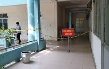 Hôm nay, TP Biên Hòa ngưng hoàn toàn việc giữ trẻ