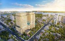 BRGLand và Savills ký hợp đồng cung cấp dịch vụ quản lý vận hành tòa tháp BRG Legend