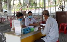 Trả lương hưu tháng 8 và 9 vào cùng 1 kỳ cho 5 tỉnh miền Trung, Tây Nguyên