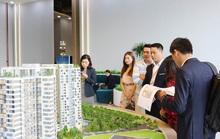 Cửa sáng nào đầu tư bất động sản trong mùa dịch Covid-19?