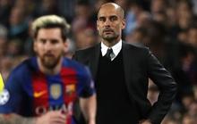 Messi - Barca: Đổ vỡ vì đâu?