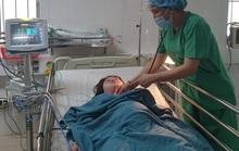 Bé gái nặng 1,8kg chào đời từ người mẹ bệnh tim tưởng chừng tử vong