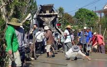TP Bảo Lộc: Người có đạo đồng hành với Đảng để tốt đời, đẹp đạo