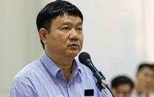 Ông Đinh La Thăng chỉ đạo để công ty của Út trọc thu phí cao tốc TP HCM - Trung Lương